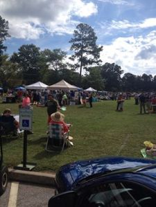 Due West fall fest 2014-1